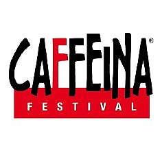 caffeina 2017