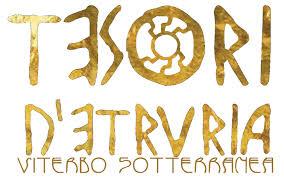 Visite Guidate Viterbo