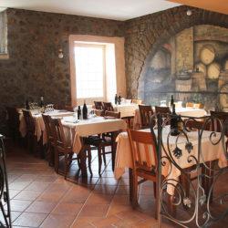 ristorante Dal Sor Francesco