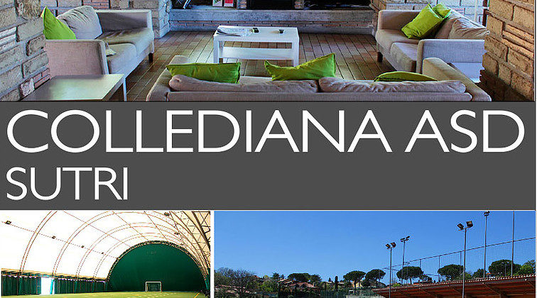 collediana asd