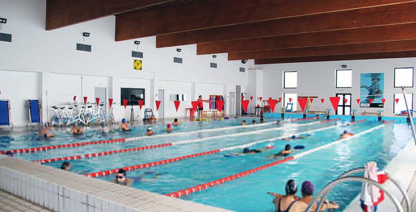 da swimming club nepi potrai trovare istruttori qualificati che ti aiuteranno ad apprendere tutte le tecniche per nuotare in sicurezza