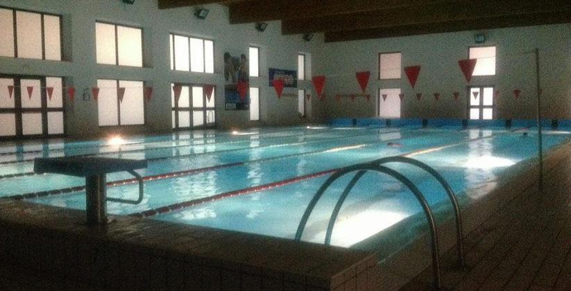 swimming club nepi, le migliori piscine della tuscia a portata di click