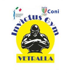 Invictus Gym