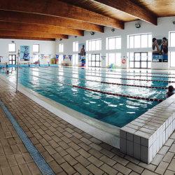 Nepi Swimming Club nepi