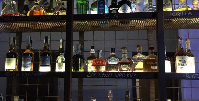I Migliori Bar a Viterbo