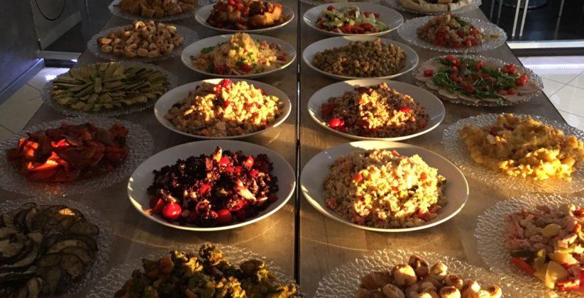 I Migliori aperitivi a ViterboI Migliori aperitivi a Viterbo