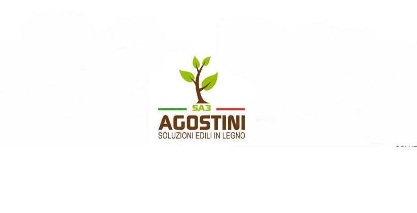 Sa3 Agostini Legnami