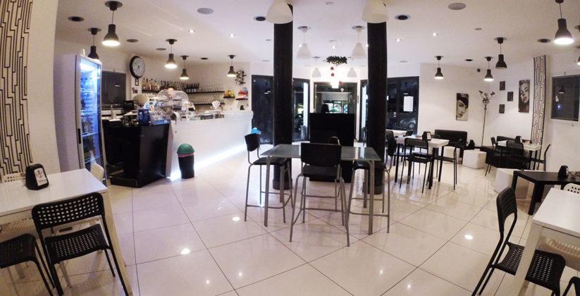 I Migliori Bar a Civita Castellana