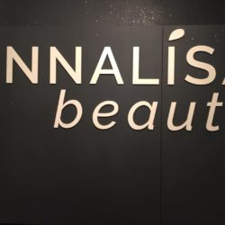 Annalisa Beauty Sutri
