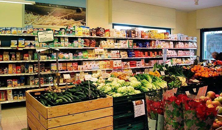 Cippy Sutri offre verdure e frutta selezioneate nelle campagne della tuscia viterbese per garantire prodotti freschi ogni giorno