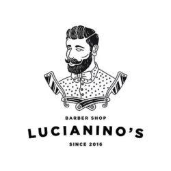 lucianino's nepi