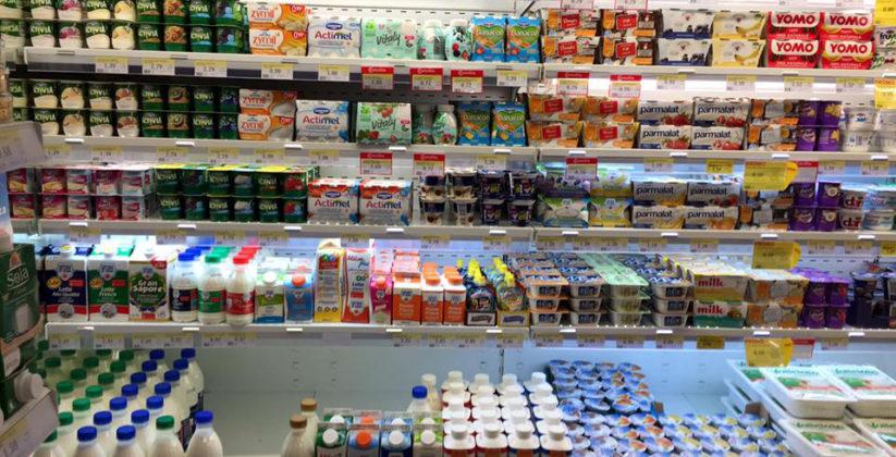 supermercato cippy sutri