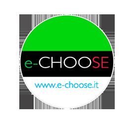e-CHOOSE