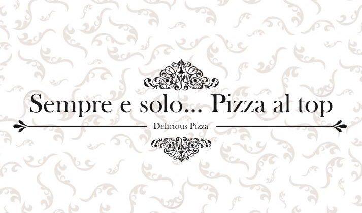 Pizzeria al taglio Bassano Romano