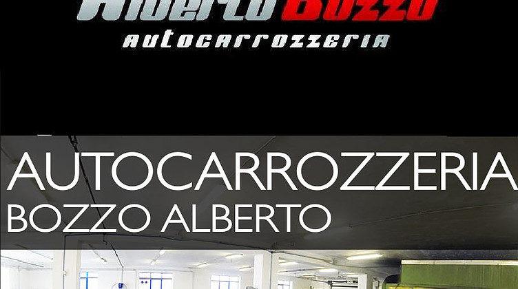 carrozzeria Bozzo