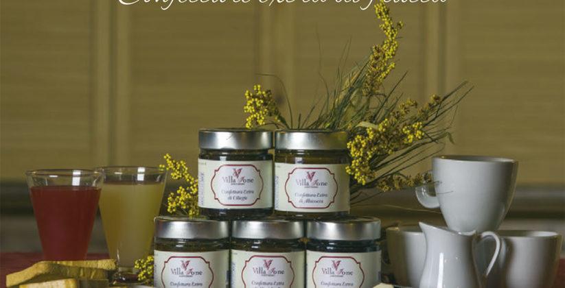 prodotti tipici Vetralla