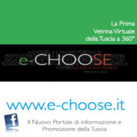 LOGO-E-CHOOSE
