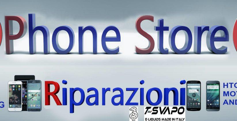 Save Store Nepi