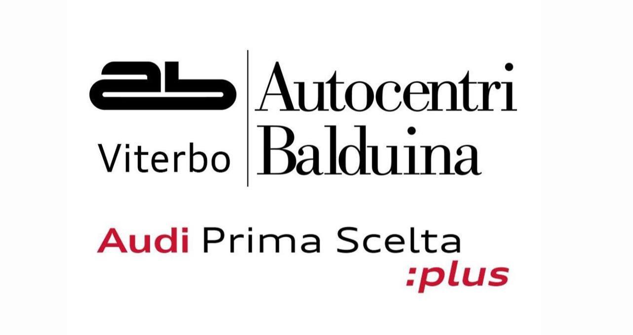 Autocetri balduina concesisonaria ufficiale Audi con scelta plus