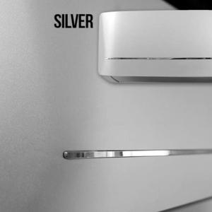 Tecnocalor: Super offerta condizionatori Idema