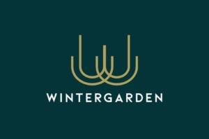 MagnaMagna Wintergarden: E' tempo di un nuovo inizio, il progetto inizia a prendere forma.
