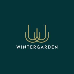 MagnaMagna Wintergarden: E' tempo di un nuovo inizio,…