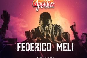 𝐴𝑝𝑒𝑟𝑖𝑡𝑖𝑣𝑖 𝑎𝑙 𝑡𝑟𝑎𝑚𝑜𝑛𝑡𝑜 con Federico Meli ai…