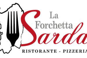 La forchetta Sarda: Menu da asporto a partire da domani venerdì 15 Maggio e per tutto il weekend.
