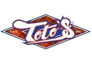 Toto's Pub: Ecco come si muoverà il Toto's a seguito del nuovo decreto presidenziale per l'emergenza sanitaria covid-19