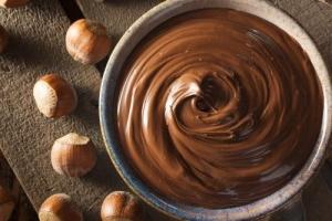 Tuscania: Festa della Cioccolata a squajo, al…