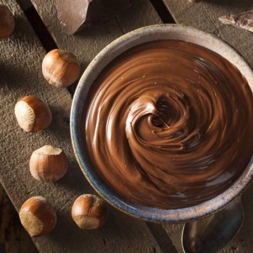 Tuscania: Festa della Cioccolata a squajo, al via…