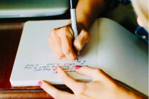 Parole a Km 0: al via i corsi dell'arte della scrittura
