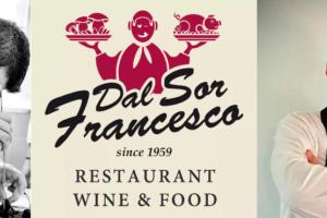 Chef-Experience: Dal Sor Francesco e Salvo Cravero portano a casa tua l'alta cucina