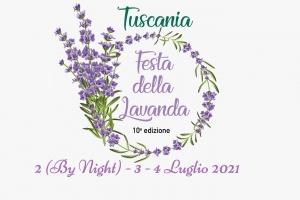 Tuscania si prepara per la X edizione…