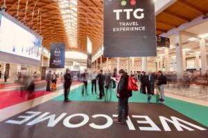 Viterbo, Sutri, Civita di Bagnoregio e Vitorchiano presentano la Tuscia al TTG Travel Experience di Rimini