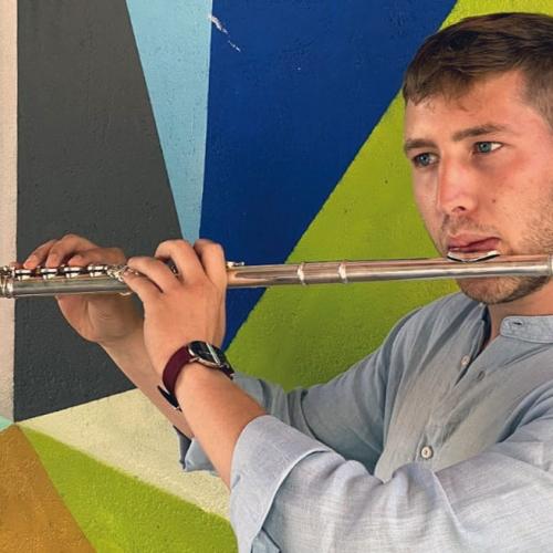 """SUTRI. BEETHOVEN FESTIVAL """"Giovani talenti in concerto"""""""