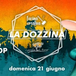""" La Dozzina"": la nuova scommessa firmata i…"