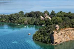 Lago di Bolsena tra i 5 biodistretti…