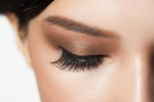 Lash Filler: Linea Estetica propone il nuovo trattamento rivoluzionario per le tue ciglia