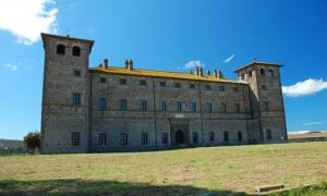 Rocca Respampani: un cammino dalla preistoria fino ad…